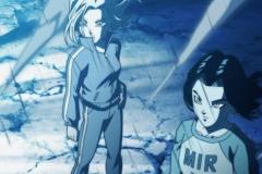 Dragon Ball Super Épisode 110 (22)