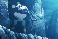 Dragon Ball Super Épisode 110 (23)