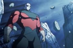 Dragon Ball Super Épisode 110 (26)