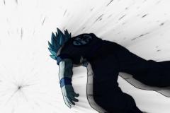 Dragon Ball Super Épisode 110 (38)