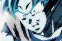 Dragon Ball Super Épisode 110 (39)