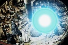 Dragon Ball Super Épisode 110 (4)