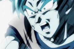 Dragon Ball Super Épisode 110 (40)