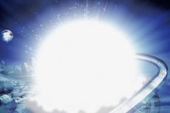 Dragon Ball Super Épisode 110 (42)