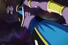 Dragon Ball Super Épisode 110 (49)
