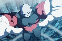 Dragon Ball Super Épisode 110 (5)
