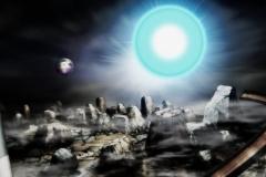 Dragon Ball Super Épisode 110 (7)