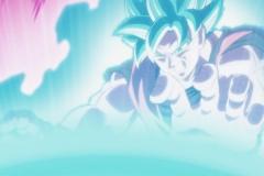 Dragon Ball Super Épisode 110 (8)