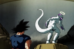 Dragon Ball Super Épisode 111 (14)