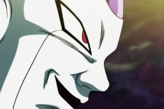 Dragon Ball Super Épisode 111 (16)
