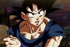 Dragon Ball Super Épisode 111 (17)