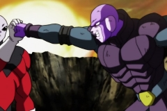 Dragon Ball Super Épisode 111 (19)