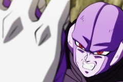 Dragon Ball Super Épisode 111 (20)