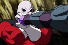 Dragon Ball Super Épisode 111 (21)