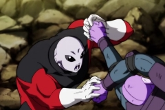 Dragon Ball Super Épisode 111 (22)