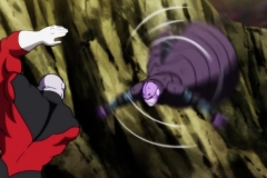 Dragon Ball Super Épisode 111 (23)