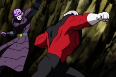 Dragon Ball Super Épisode 111 (26)
