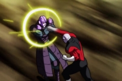 Dragon Ball Super Épisode 111 (28)