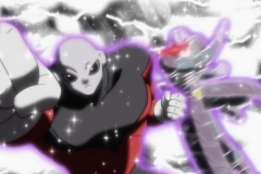 Dragon Ball Super Épisode 111 (29)