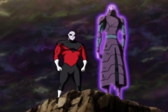 Dragon Ball Super Épisode 111 (36)