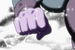 Dragon Ball Super Épisode 111 (40)