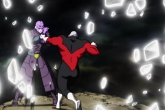Dragon Ball Super Épisode 111 (44)