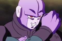 Dragon Ball Super Épisode 111 (45)