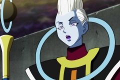 Dragon Ball Super Épisode 111 (46)