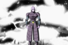 Dragon Ball Super Épisode 111 (47)