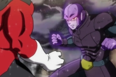Dragon Ball Super Épisode 111 (49)