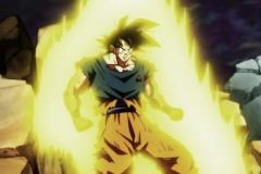 Dragon Ball Super Épisode 111 (9)