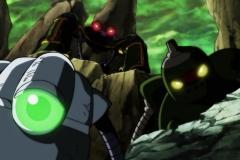 Dragon Ball Super Épisode 112 (10)