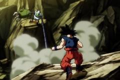 Dragon Ball Super Épisode 112 (12)