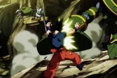 Dragon Ball Super Épisode 112 (13)