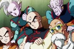 Dragon Ball Super Épisode 112 (15)