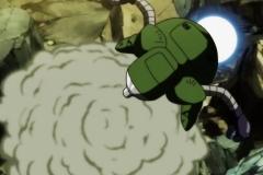 Dragon Ball Super Épisode 112 (18)