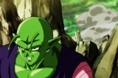 Dragon Ball Super Épisode 112 (19)