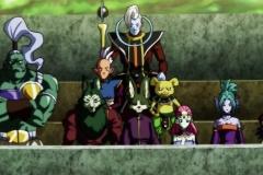 Dragon Ball Super Épisode 112 (2)