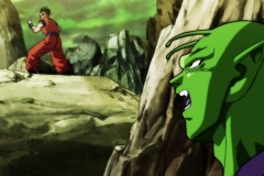 Dragon Ball Super Épisode 112 (20)