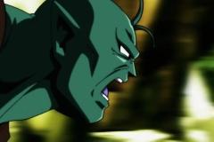 Dragon Ball Super Épisode 112 (21)