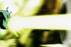 Dragon Ball Super Épisode 112 (22)