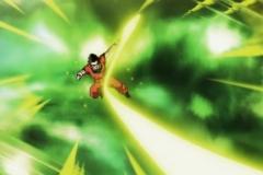 Dragon Ball Super Épisode 112 (23)