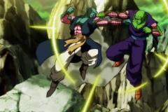 Dragon Ball Super Épisode 112 (24)