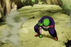 Dragon Ball Super Épisode 112 (26)