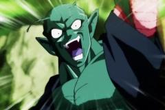 Dragon Ball Super Épisode 112 (27)