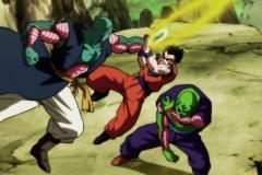 Dragon Ball Super Épisode 112 (28)