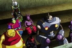 Dragon Ball Super Épisode 112 (3)