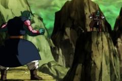 Dragon Ball Super Épisode 112 (31)