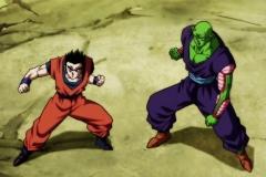 Dragon Ball Super Épisode 112 (32)