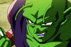 Dragon Ball Super Épisode 112 (33)